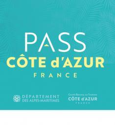 pass-cote-azur-france-activites-famille