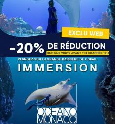 animations-famille-vacances-musee-oceanographique-monaco