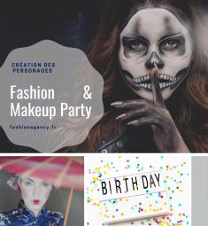 anniversaires-ados-maquillage-fete-fashion-agency