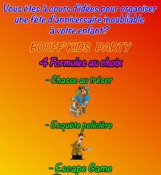anniversaire-enfant-animations-theatre-bouffscene-nice