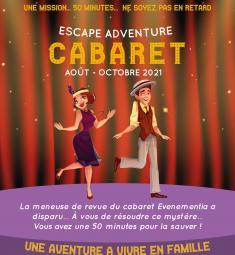 escape-game-famille-evenementia-nice-cabaret-enfants