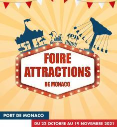 foire-attraction-monaco-maneges-sortie-famille-2021