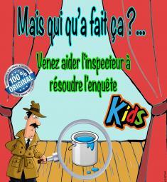 spectacle-enfants-enquete-theatre-bouffscene-nice