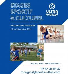 stages-vacances-ultra-mougins-sport-enfants