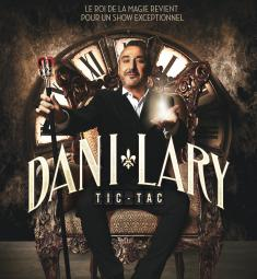 spectacle-dani-lary-tic-tac-cannes