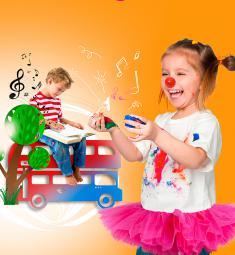 kids-club-roquefort-pins-activites-enfants