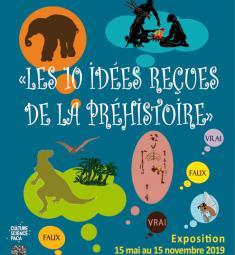 exposition-idees-recues-prehistoire-tourrette-levens