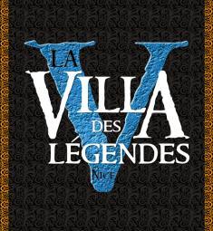 villa-legendes-escape-game-anniversaires-nice