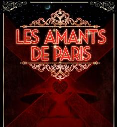 spectacle-amants-paris-comedie-musicale-2021