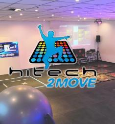 hitech-2-move-villeneuve-loubet-jeu-interactif