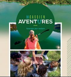 lac-saint-cassien-aventures-activites-nautiques-famille-enfants-ados-loisirs