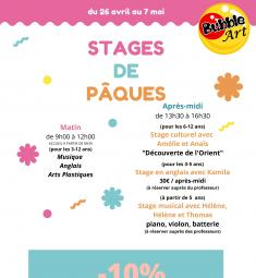 activites-enfants-vacances-bubble-art-nice
