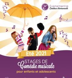 stage-vacances-nice-enfant-ado-comedie-musicale