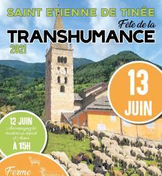 fete-transhumance-etienne-tinee-programme-2021