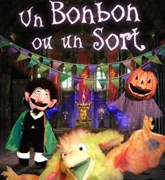 un-bonbon-ou-sort-theatre-alphabet