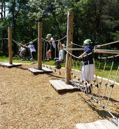 parc-enfants-yosi-vaugrenier-villeneuve-loubet
