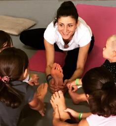 cours-yoga-enfants-nice-maman-bulle