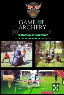 game-archery-jeu-grandeur-nature-famille