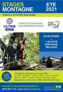 stage-vacances-auron-tennis-activites-enfants-ados