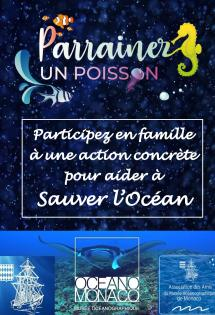operation-parrainer-poisson-musee-oceanographique-monaco