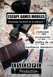 escape-game-mobile-domicile-exterieur-nice