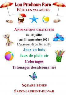 animations-vacances-jeux-enfants-pitchoun-parc