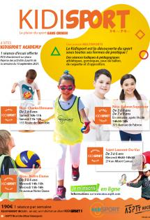 kidisport-asptt-nice-sport-activite-enfants