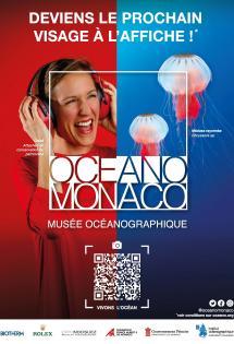 casting-tous-oceano-musee-oceanographique-monaco