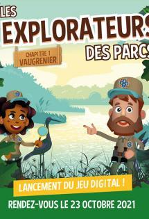 explorateurs-parcs-jeu-nature-parc-vaugrenier