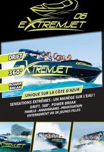 extremjet-06-bateau-glisse-juan-les-pins-sensations