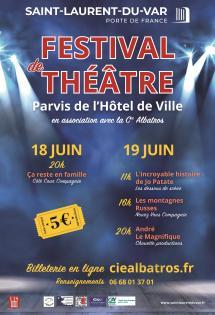 festival-theatre-spectacles-saint-laurent-var