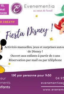 matinee-creative-evenementia-ateliers-enfants-activites-manuelles