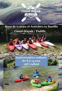 base-nautique-la-colle-canoe-kayak-paddle