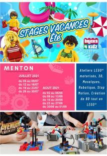stages-vacances-lego-enfants-bricks4kidz-menton