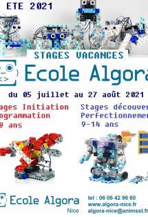 stages-vacances-enfants-ados-ecole-algora-nice