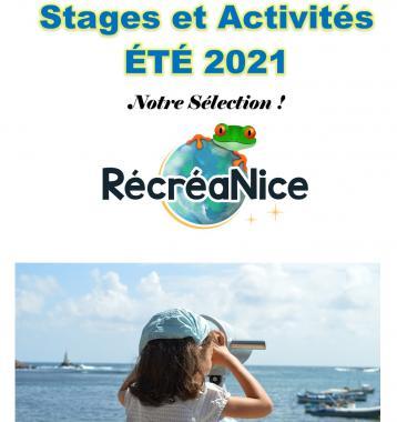 activites-enfants-ete-vacances-stages-loisirs-2021