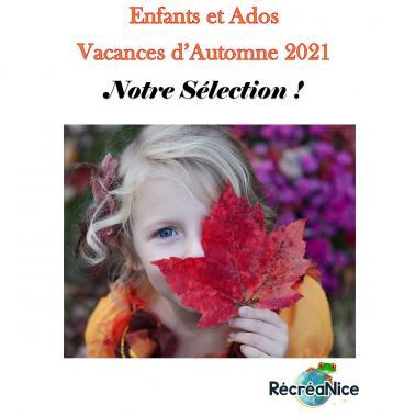 stages-activites-06-enfants-vacances-toussaint-2021