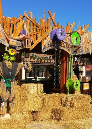 kids-island-animation-halloween-parc-enfants