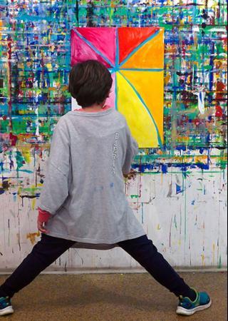 espace-art-concret-activites-enfants-mouans-sartoux