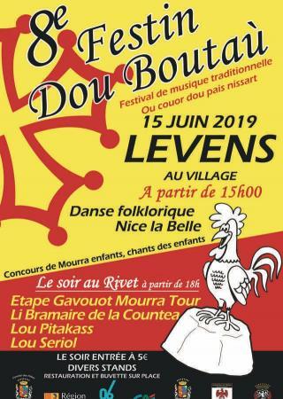 festin-dou-Boutau-festivites-levens-famille-2019