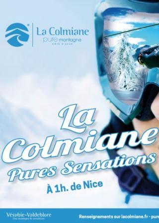 la-colmiane-valdeblore-station-sports-hiver