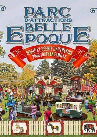 parc-belle-epoque-nice-maneges-enfants-carol-roumanie