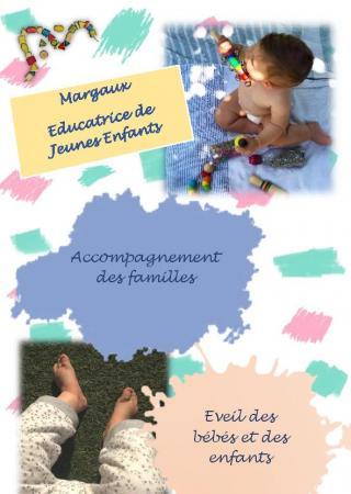 eveil-bebe-yoga-enfants-margaux-06