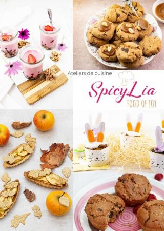 ateliers-cours-cuisine-patisserie-spicylia-antibes