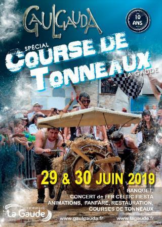 gaulgauda-fete-festival-2019-course-tonneaux