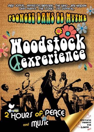 concert-woodstock-experience-st-laurent-du-var