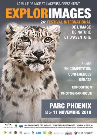 festival-explorimages-parc-phoenix-nice-projections