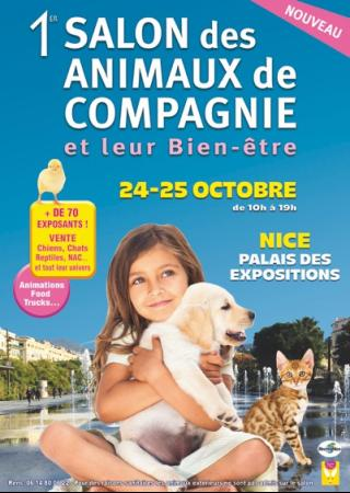 salon-animaux-compagnie-nice-sortie-famille
