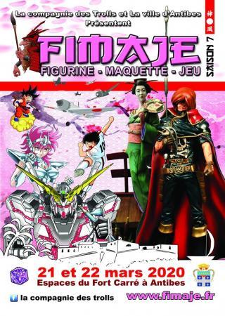 fimaje-jeux-maquettes-figurines-manga-antibes