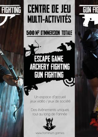 hominum-jeu-arc-escape-game-nice